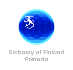 Embassy of Finland