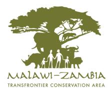 Malawi-Zambia