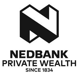 Nedbank Private Wealth Charitable Foundation