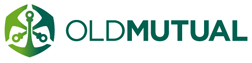 Old Mutual Foundation