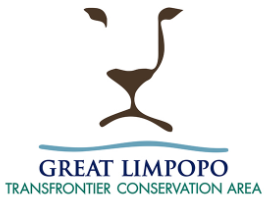 Great Limpopo