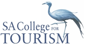 SA College for Tourism