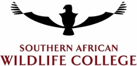 Southern African Wildlife College