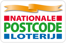 Dutch Postcode Lottery