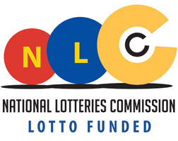 National Lotteries Commission of South Africa
