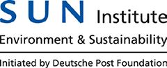 SUN Institute