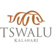 Tswalu Kalahari Private Game Reserve