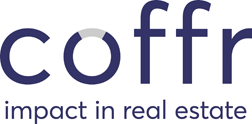 Coffr Foundation (formerly Kadans)