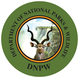 Zambia Department of National Parks and Wildlife