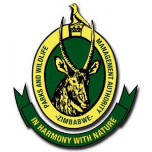 Zimbabwe Parks and Wildlife Management Authority