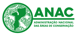 National Administration for Conservation Areas