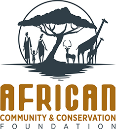 African Community and Conservation Foundation