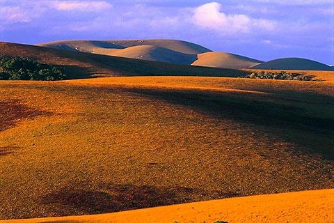 Kasungu-Lukusuzi