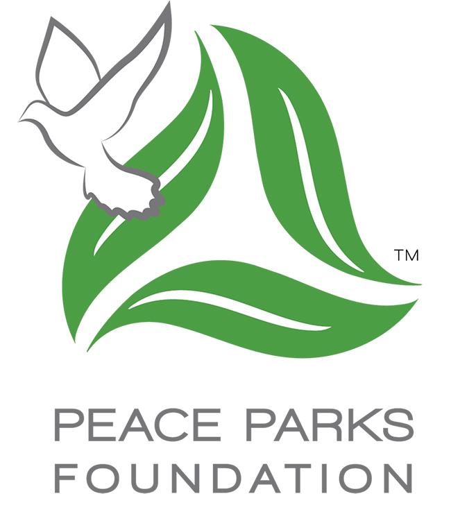 Home - Peace Parks Foundation