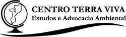 Centro Terra Viva