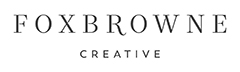 Fox Browne Creative