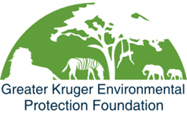 Greater Kruger Environmental Protection Foundation
