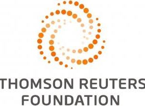 Thomson Reuters Foundation - TrustLaw