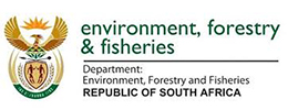 Department of Environment, Forestry and Fisheries