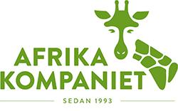 Afrikakompaniet