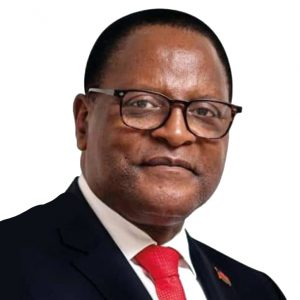 Peace Parks welcomes President Lazarus Chakwera as Honorary Patron