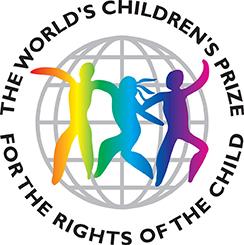 World Children's Prize