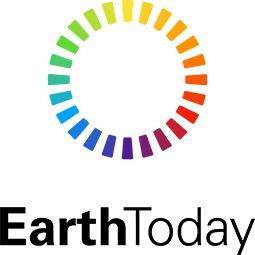 EarthToday